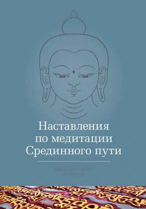 Медитация на восприятии. Десять исцеляющих практик для развития внимательности.  Бханте Хенепола Гунаратана
