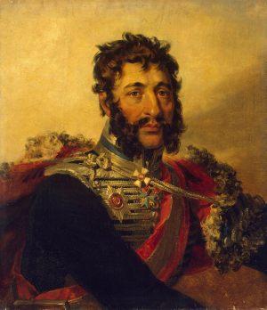 Я́ков Петро́вич Ку́льнев
