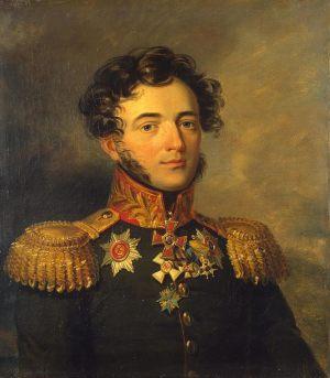 Серге́й Фёдорович Желту́хин